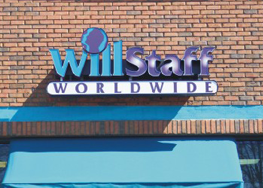 Will Staff Sign